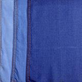 100% 4.3oz Lyocell джинсовой ткани