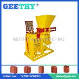 Eco Brb Preis für hydraulische blockierenziegelstein-Maschine