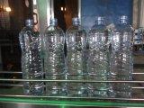 Sachverständiger Hersteller Flaschen-der füllenden Verpackungsmaschine des Wasser-8-8-3