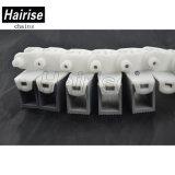 Vente d'usine Hairise 2350VT Les fournisseurs de la chaîne du convoyeur