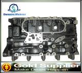 トヨタ5Lのための自動車部品のシリンダブロック
