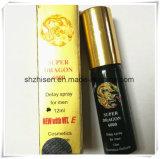 China-Pinsel Ruifen' Lösungs-Verzögerungs-Spray s-Kwang Tze