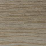Papel impregnado da grão da cereja melamina de madeira para Blockboard (4133-1)