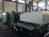 Het Vormen van de Injectie BMC Haijia Machine