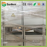 24V500W LCD reiner Sinus-Wellen-Solarhochfrequenzinverter