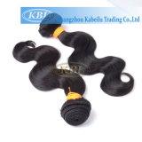 Горячая продажа Реми индийских волос человека