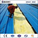 [ستيل ستروكتثر] يؤوي بناية لأنّ دواجن يجعل في الصين