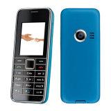 Originele Mobiele Telefoon 3500 de Telefoon van de Cel