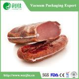 Мешки обруча Shrink цыпленка упаковки еды PA/PE EVOH
