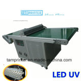 Sistema de curado UV TM-LED800 LED
