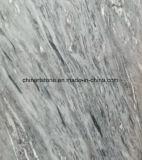 Chinees Grijs/Blauw Marmer voor de Tegel van de Vloer