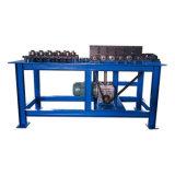 Методы провода Шанхай Qipang выправляя для стали или провода выправляют машину
