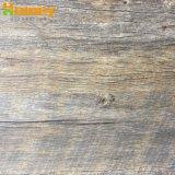 Bonne qualité à faible prix planchers en PVC
