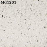 اصطناعيّة زاويّة مجمرة مرآة نجميّة مرو حجارة لأنّ [برتوبس]