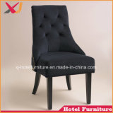 خشب ينهى [دين رووم] كرسي تثبيت لأنّ مأدبة/بينيّة/مطعم/فندق/غرفة نوم