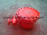 API 6A Casing Head Assembly (CDWC)