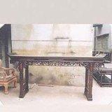 Klassische Möbel - G010