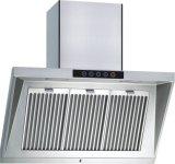 Cappuccio R502 del gas della stanza della cucina della stanza del fornello