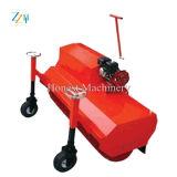 人工的な草のための工場価格のブラシ機械