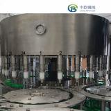 Planta de processamento de suco de frutas preço /Aromatizado máquina de enchimento de água da linha de produção, Manga da máquina de sumos