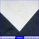 Azulejo de suelo Polished de la porcelana de la piedra natural (VPM6604, 600X600m m)