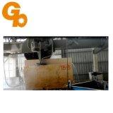 Bidirektionales Marmorsteinblockschneiden-aufbereitende Maschine