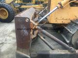 Utilisé Komatsu d65p Original du tracteur à chenilles Komatsu bouteur d65p