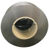 Bester verkaufender kundenspezifischer BerufsEdelstahl-Streifen mit Goldlieferanten der gute Qualitäts420j1
