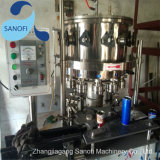 Automatic 500ml/1L Carbonate Soda Drink Filling Machine