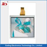 2.2 Baugruppe LCD-Bildschirmanzeige-kapazitives Fingerspitzentablett der Zoll-Auflösung-240*320 hohen der Helligkeits-TFT