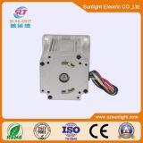 62mm Brushless gelijkstroom MiniMotor van de Diameter 24V