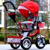 Populärster heißer Baby-Spaziergänger 3 des Verkaufs-2017 1