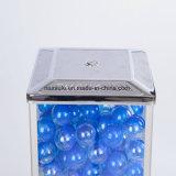 自動販売機のGumball新しい機械販売のための弾力がある球ディスペンサー