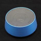 Haut-parleur neuf M226 de Moden Bluetooth