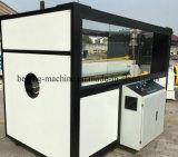 tubulação da drenagem do PVC de 110 160 200 250mm que faz máquinas/máquinas da extrusão