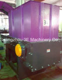 Trituradora de plástico o madera Shredder-Wt40 Serie de máquina de reciclaje con CE