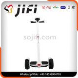 Grote Band Hoverboard van de Autoped van het saldo de Elektrische met APP Afstandsbediening