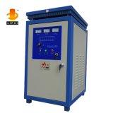 Máquina de calefacción audio estupenda de inducción del Ce IGBT Wh-VI-80kw