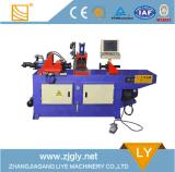 Sg60nc Китая утюг трубки топливопровода формовочная машина