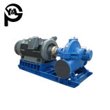 Waterworks를 위한 높은 Efficiency Motor Driven Split Case Water Pump