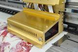 Grande pezzo di ricambio della stampante termica del getto di inchiostro dell'indumento del tessuto di tessile di formato