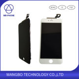 Mobiele LCD van de Telefoon Vertoning voor de Becijferaar van het Glas van het Scherm van de iPhone6s Aanraking
