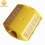 Пластиковые шпильки дорожного движения / отражатель дорожного движения / светоотражающие Cat Eye (PFRC-001)