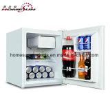 49L heet-verkoop Compressor Minibar, met Goedkeuring Ce/CB/RoHS