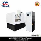 Heiße Verkaufs-ATC-Serie CNC-Fräser CNCengraver-Maschine