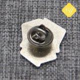Esmalte de aleación de zinc Monograma personalizado