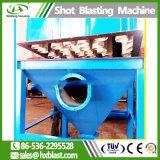 粉のコレクターのための産業空気カートリッジ集じん器システム機械