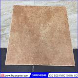 Tegel van de Vloer van het Bouwmateriaal de Rustieke (VRR30I603, 300X300mm)