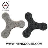 2# конкретные волокна полировка очистки тормозных колодок