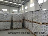 يعجّل سليكا /Silica ثاني أكسيد /Silica صبغ صاحب مصنع في الصين